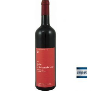 Košer vína